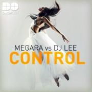 MEGARA VS DJ LEE – Control