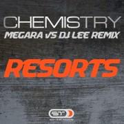 CHEMISTRY – Resorts