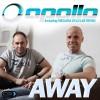 APOLLO – Away