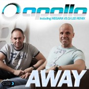 APOLLO – Away