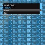 GOLDEN COAST – I believe