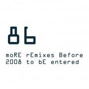 86 more remixes to come