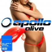 APOLLO – Alive