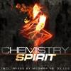 CHEMISTRY – Spirit