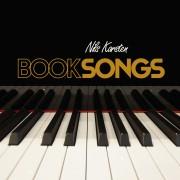NILS KARSTEN – Booksongs