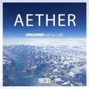 MEGARA VS DJ LEE – Aether