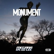 MEGARA VS DJ LEE – Monument