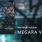 MEGARA VS DJ LEE – Ray Tracing