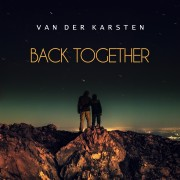 VAN DER KARSTEN – Back together