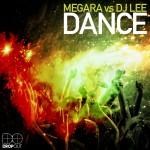 MEGARA VS DJ LEE – Dance