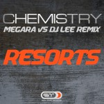 CHEMISTRY – Resorts