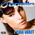 APOLLO –  I can wait