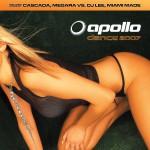 APOLLO – Dance 2007