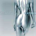 MEGARA VS DJ LEE – Platinum (ALBUM)