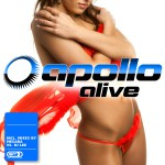 APOLLO – Alive