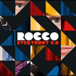 ROCCO – Everybody