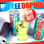 MR LEE – Doping