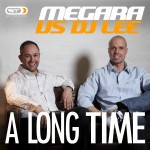 MEGARA VS DJ LEE – A long time