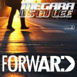 MEGARA VS DJ LEE – Forward