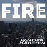 VAN DER KARSTEN – Fire