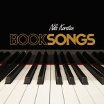 NILS KARSTEN – Booksongs