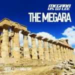 MEGARA VS DJ LEE – The Megara 2017