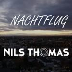 NILS THOMAS – Nachtflug