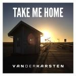 VAN DER KARSTEN – Take Me Home